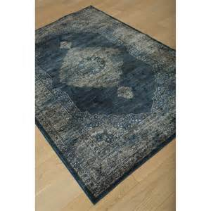 Navy Blue Area Rug 8x10 Sale Price Regular Price Compare At You Save 559 00 705 00 776 00 28