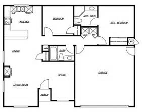new homes floor plans picture gallery for website new construction house plans