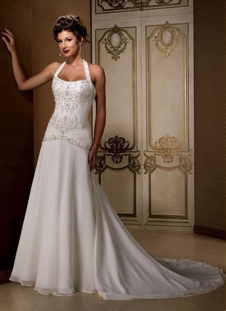Bridal Dresses Sale by Macy S Wedding Gowns On Sale