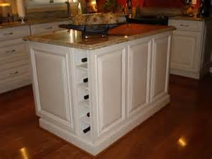 kitchen island panels kitchen island panels home design inspiration pertaining to kitchen island panels design