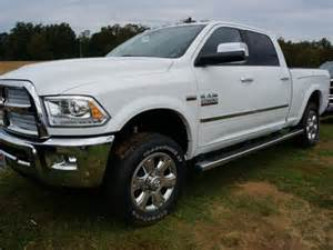 dodge ram laramie longhorn 2015 autos post