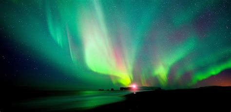 iceland vacation packages northern lights iceland holidays discover the best of iceland during winter