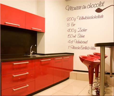 küche wandgestaltung w 228 nde gestalten k 252 che