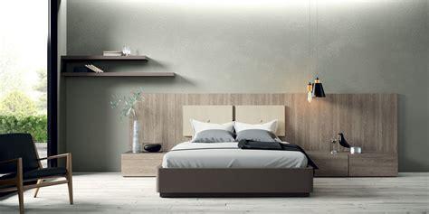 cabezales de cama de matrimonio el cabecero de las camas matrimonio una pieza clave