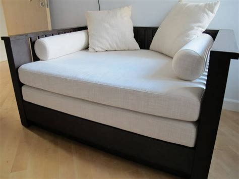 sofa sale hk sofa bed in great condition tree brand for sale in hong