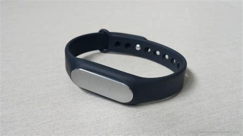 Fit Bracelet Gelang Fitness Fit Import xiaomi mi band fitness monitor sleep tracker