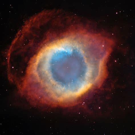 imagenes fondo de pantalla dios fondo de pantalla de nebulosa ojo de dios espacio
