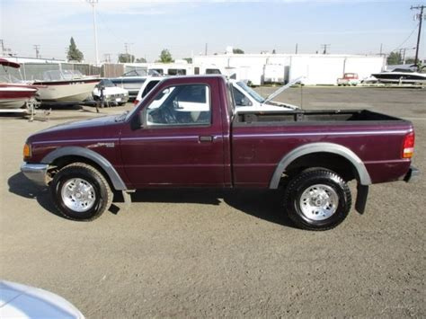 service manual how to sell used cars 1993 dodge dakota transmission control used 1993 dodge service manual how to sell used cars 1993 ford ranger parental controls junk 1993 ford