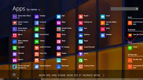 theme windows 8 1 youtube how to apply transparent theme in windows 8 1 youtube