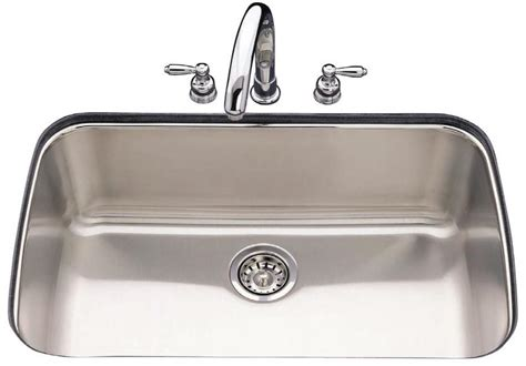 Stainless Steel Sink Scratches Easily easy stainless steel cleaning methods rustfreemetal
