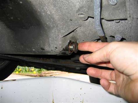 p0170 peugeot peugeot 206 2004 foutcode p0170 fuel trim problemcar nl