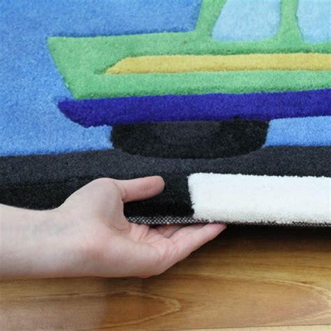 soft rug for baby 115x165 floor rug blue cars traffic soft plush boys childrens baby mat ebay