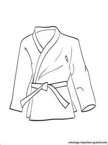 coloriage dessin kimono 224 imprimer coloriage 224 imprimer gratuit