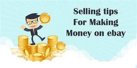 8 Tips On Selling Items On Ebay by Ebusiness Guru