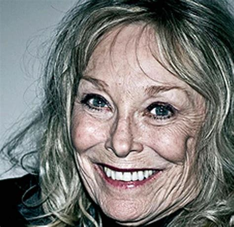 Marilyn Also Search For Marilyn Burns Net Worth 2017 Awesome Facts You Need To