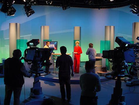 today u s tv program wikipedia the free encyclopedia television studio wikipedia