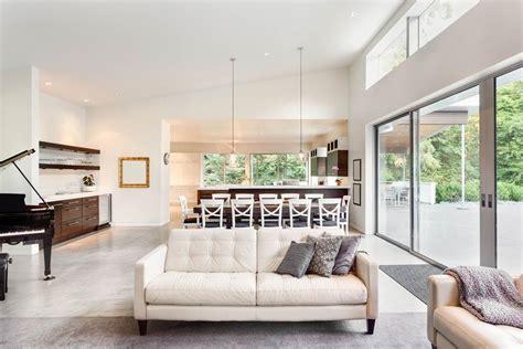 pisos o casas de alquiler pisos o casas de alquiler con opci 243 n a compra 191 en qu 233