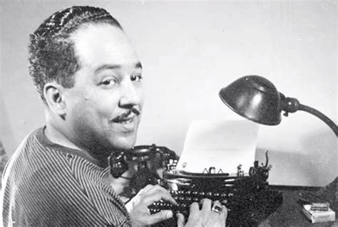 langston hughes his biography langston hughes biography and facts