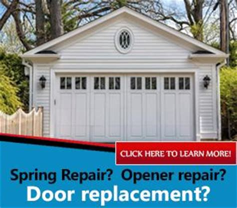 Garage Door Springs Tacoma Wa Garage Door Repair Mukliteo Wa 425 249 9318 Call Now