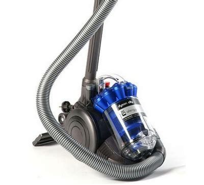 Vacuum Cleaners On Sale Today Dyson Vacuum Cleaner 179 99 Refurbished