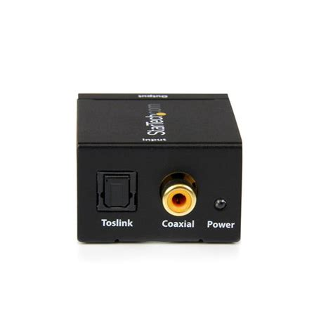 Converter Spdif Toslink To Rca spdif to rca converter toslink optical spdif to rca