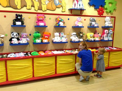Where Can I Buy A Build A Bear Gift Card - build a bear customer service complaints department hissingkitty com