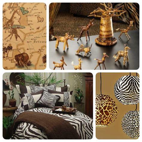 jungle themed curtains 95 best images about safari theme on pinterest safari