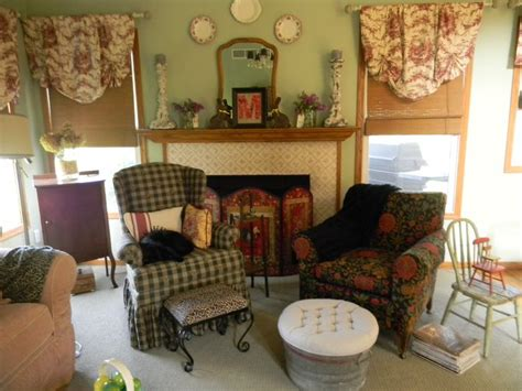 country living room ideas pinterest country cottage living rooms pinterest crafts