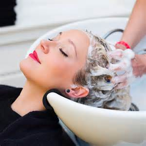 hair care tips how to your shoo habit to get