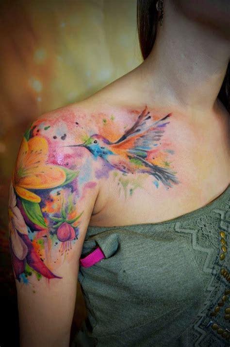 big daddy s tattoos from artist joe gerkin of big s and