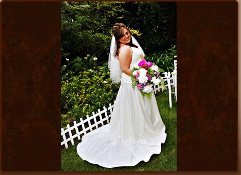 wedding gallery tepetepe photography