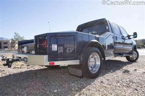 small engine maintenance and repair 2012 ford f450 interior lighting ford f 450 2001 utility service trucks