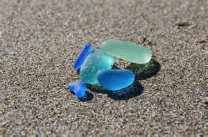 sea glass beach glass sea glass jewelry by tears of the sea blog