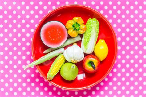 alimentazione ricca di fibre ecco la dieta anti asma ricca di fibre da frutta e