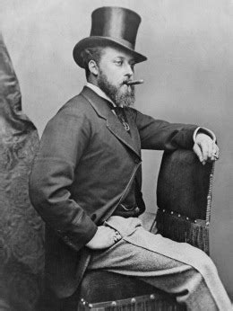 edward vii the prince of wales and the he loved books royal diary entries detail overseas travel of edward