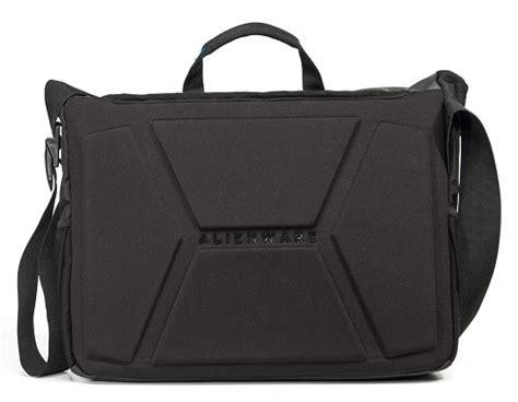 alienware vindicator messenger bag v2 0 17 3 inch dell united states