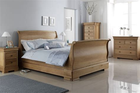 willis gambier bedroom furniture lyon bedroom willis gambier
