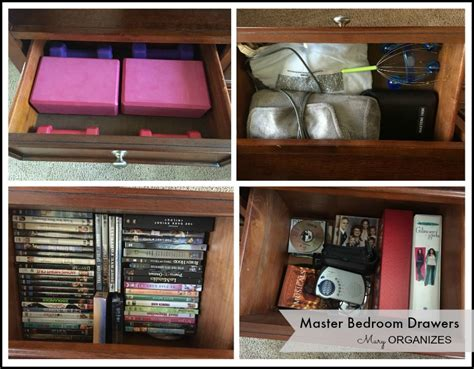 entertainment center with dresser drawers mbr drawers entertainment center dresser