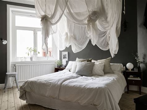 mystical bedroom ideas dreamy apartment with a magical bedroom you have to see