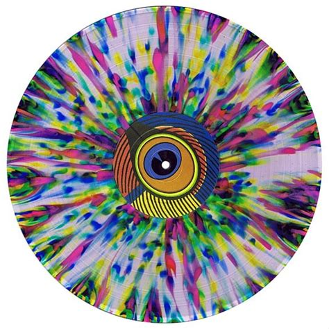 colored vinyl collectors weekly dreaming of vintage colored vinyl records