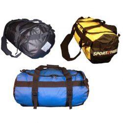 Tas Batam Handbags Sn Khaki 50 pvc duffle expedition bags tas general bags tas pvc duffle expedition bags