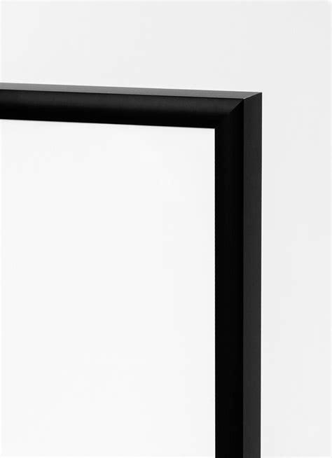 cornici in metallo cornice in metallo nero 40x50 cm compra