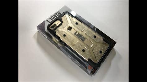 Hardease Uag Iphone 7 Plus 7 Casing Plasma Cover Murah iphone 7 plus uag plasma series
