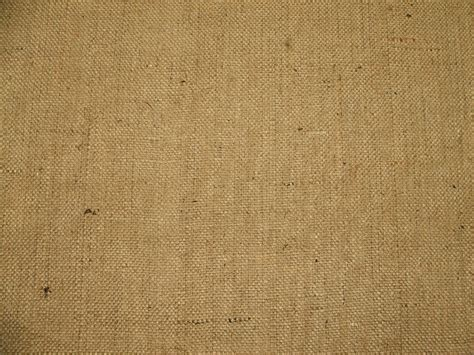 upholstery suppliers uk upholstery fabric suppliers uk 28 images 15oz hessian