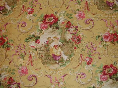 victorian pattern pinterest victorian patterns victorian wallpaper victorian