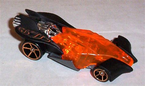 Bully Goat Fte Faster Than fte wheels lot hotwheels faster than veyron htf 2005 2006 fe moc