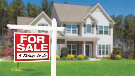things to do buying a house top 5 things to do when buying a house magilla