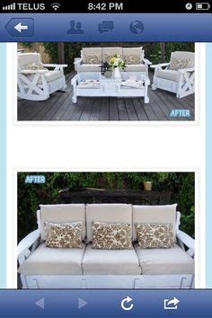 who takes old couches refurbished furniture on pinterest refurbished furniture