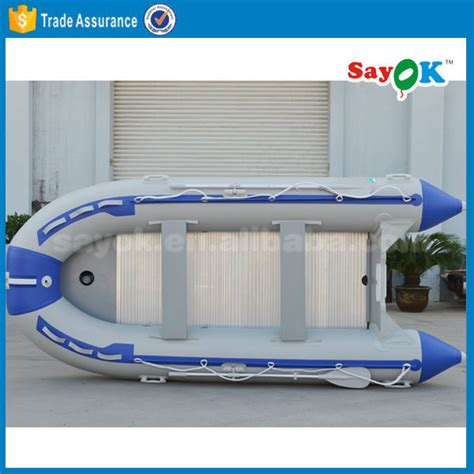 used boat cushions for sale pro marine thundercat inflatable boat seat cushion for