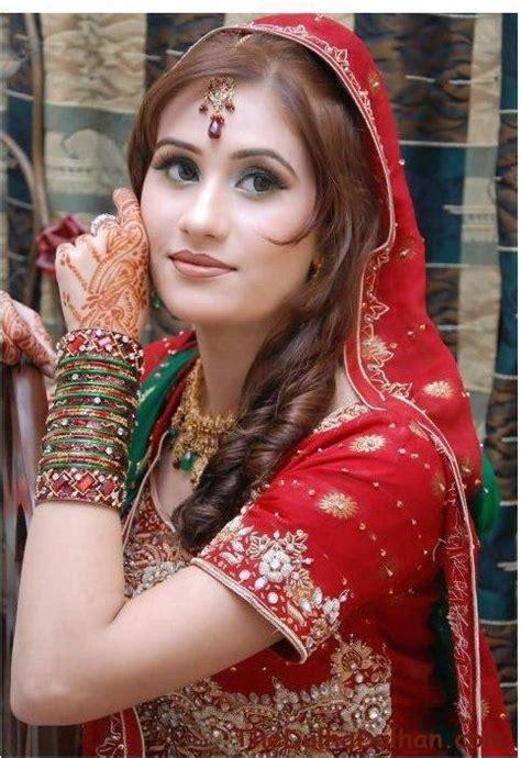 haircut story of sikh girl most beautiful punjabi girl wallpaper